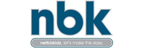NBK Marketing